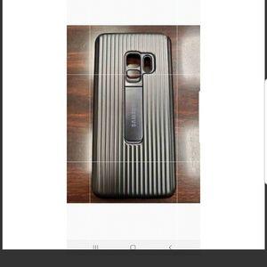 Samsung s9 phone case